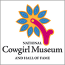 Cowgirl Museum