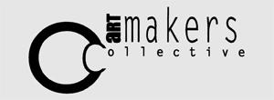 Bastrop Artmakers Collective