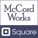 Shop McCord Works on Square Market