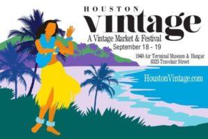 Houston Vintage